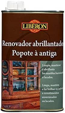 Renovador A La Antigua - 500ml: Amazon.es: Bricolaje y herramientas