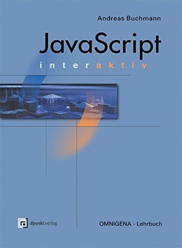 JavaScript - interaktiv.