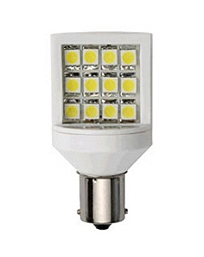 Ap Led Lighting - 6