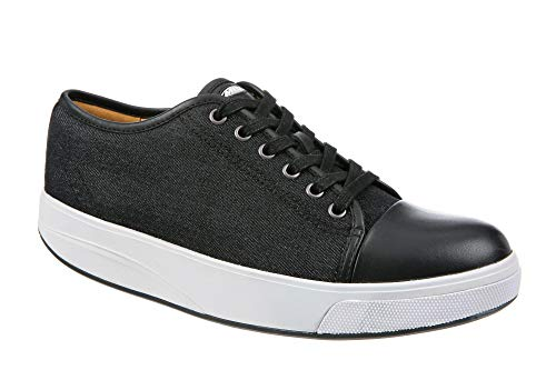 7 Jambo Mbt W Sneaker Nero Donna 07ARqAUw