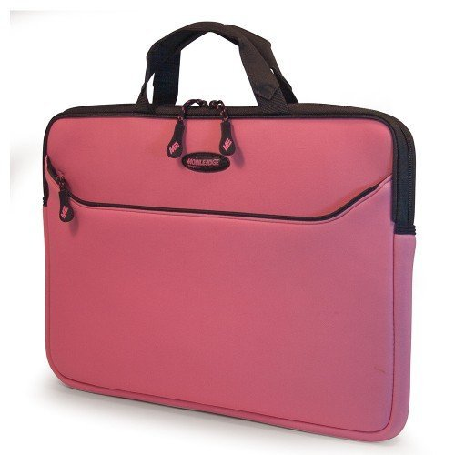 mobile-edge-156-inch-16-inch-pc-neoprene-sleeve-pink