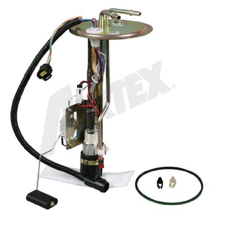 Buy airtex e2253s fuel pump sender assembly