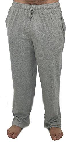 At The Buzzer Men's Pajama Pants/Sleepwear/PJS