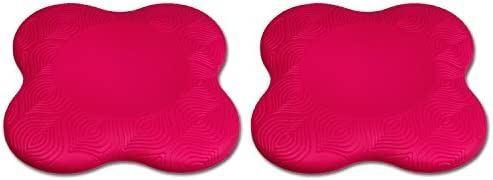 SparkSong Support Pilates Excercise Cushion product image