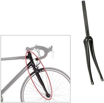 datlu (TM) ultraligero bicicleta horquilla delantera completa de ...
