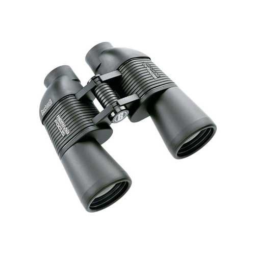 Bushnell Perma Focus 10x50 Wide Angle Binocular