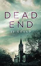 Dead End (Dead Air)