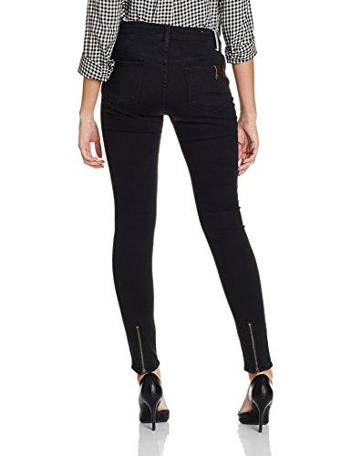 True For Size Black J Roxy Pant Color Kvj0 28 w7ZXaqX