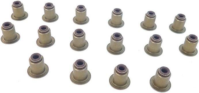 valve stem BGA VK1372 Seal Set