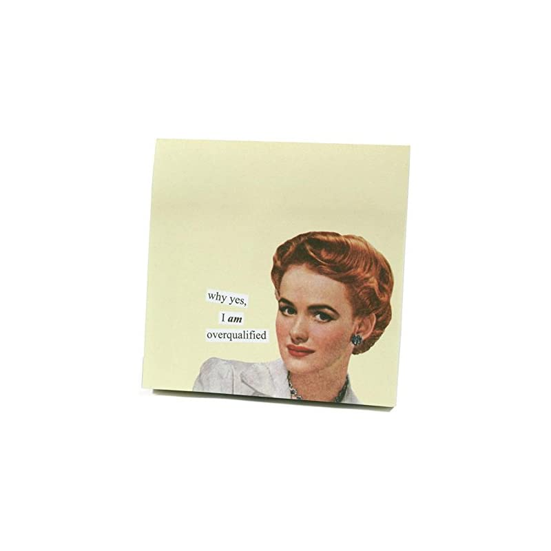 anne-taintor-73300-i-am-overqualified