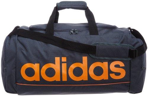 Adidas Linear ESS TBM F79050 3b6d65346bfb9