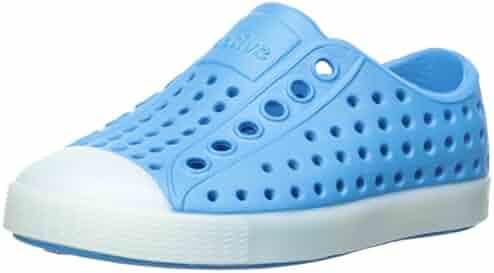 native Kids' Jefferson Glow Child Water Shoe