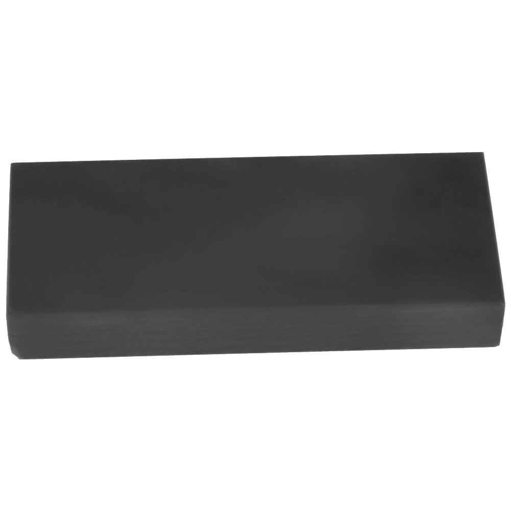 5000 Grit Sharpening Stone Natural Durable Light Weight Comfortable Whetstone Grindstone Kitchen Accessories