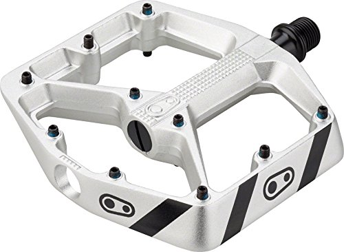 Crankbrothers Stamp 3 Large / Danny MacAskill Edition