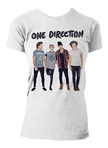 one direction band merch - 6