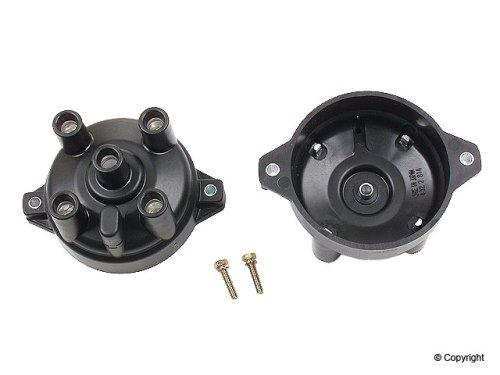 Bosch 03380 Distributor Cap BOS03380