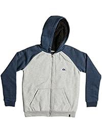 Boy's Outerwear Vests | Amazon.com