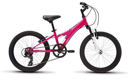 Diamondback Bicycles Tess 20 Youth Girls 20