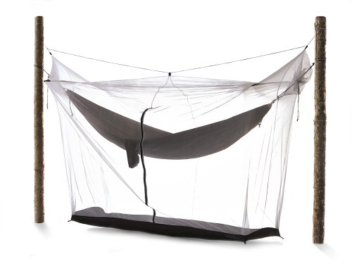 Texas A&m Quilt - Grand Trunk Mozzy Mosquito Netting: Portable Bug Prevention Net with Stake Compatible Floor: Perfect for Hiking, Camping, and Backpacking