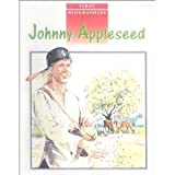 Johnny Appleseed, Gini Holland, 0817244522
