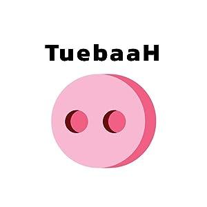TueBaah