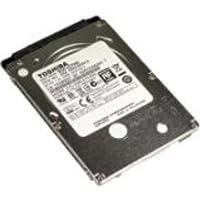 Mq01acf050 - 500gb 7200rpm 2.5 Sata Hd