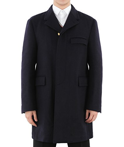 wiberlux-thom-browne-mens-concealed-placket-cashmere-coat-2-navy