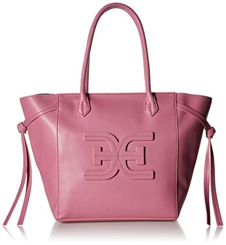 Sam Edelman Eleanor Shoulder Bag, Cherry Blossom