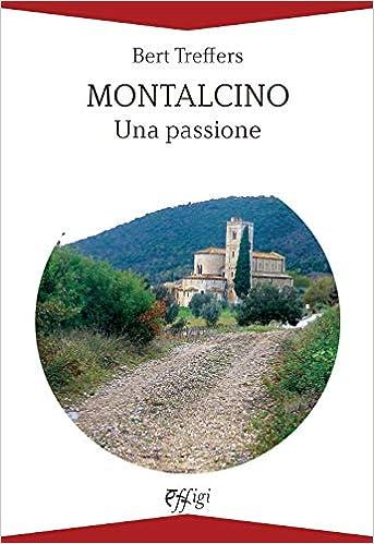 Utorrent No Descargar Montalcino. Una Passione PDF Mega