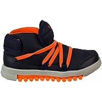 Moda - Bizz Store - Meninos na Amazon.com.br ddb1e8cb76e5f