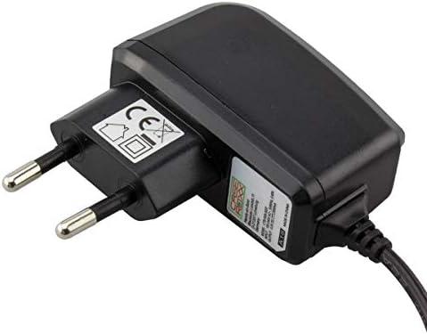 caseroxx Cable Cargador Smartphone Cargador para TTFone,ZTE TTSIMS ...