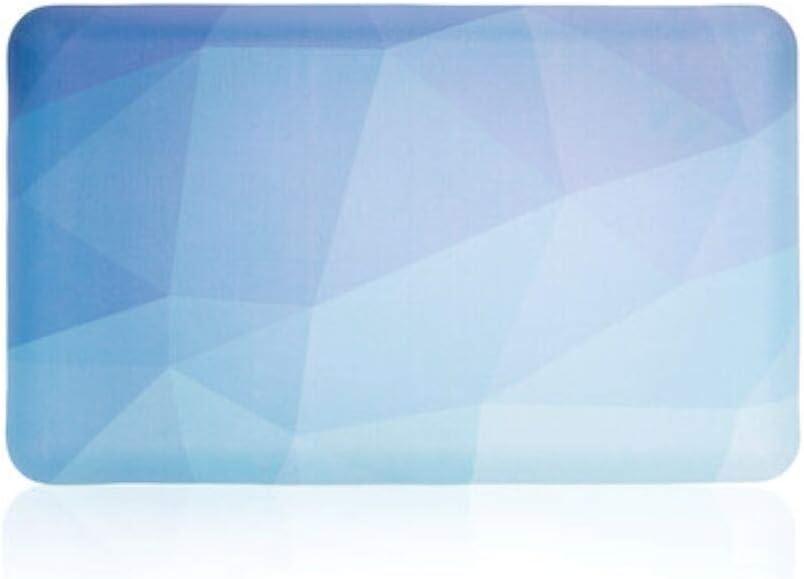 Electrolux 14ELCMAT01 SmartSort Comfort Mat, Blue