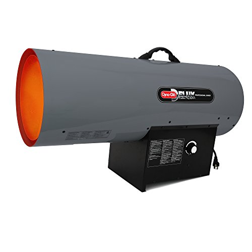 Dyna-Glo 300K Forced Air Heater