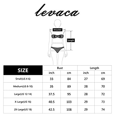 Levaca Womens Summer O Neck Ethnic Patchwork Pleated Loose Casual Tank Tops
