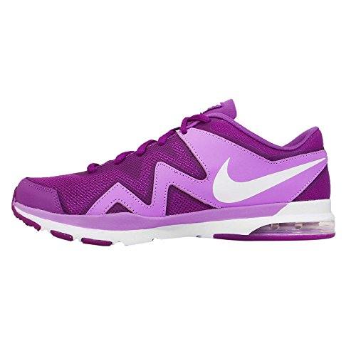 2 violett weiß Nike Tr nbsp;zapatillas Sculpt Wmns Para nbsp;– Air Mujer nbsp;– nbsp;infinity Fuchsia nbsp;500 704922 IIqB6wnCAZ