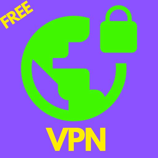 eVPN hub (Best Vpn To Unblock Sites)