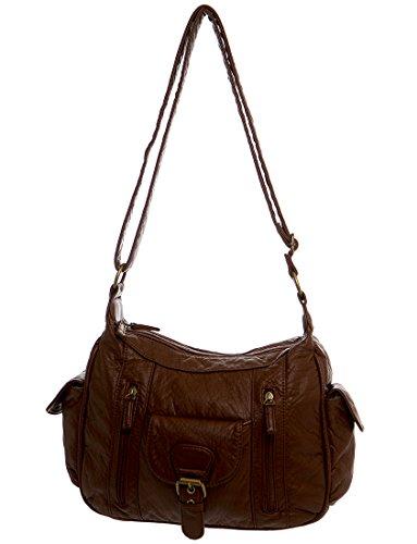soft-vegan-leather-multifunctional-crossbody-handbag-the-cindy-crossbody-by-ampere-creations