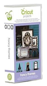 Cricut Craft Room Free Frames