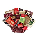 GRAND GOURMET - Gift Basket
