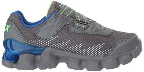 Skechers Kids Kids Flashpod-Skirmish Sneaker