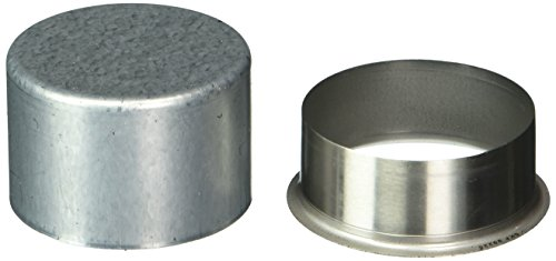 Top Harmonic Balancer Repair Sleeve Gaskets