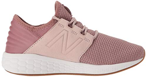 Dark V2 New Balance Foam Na2 Shell Cruz Rose Femme Oxide Running Fresh Conch vIBwngI4q