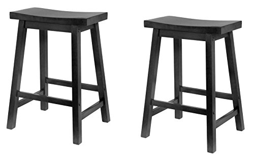 Ideas About Winsome Wood Counter Stool Onthecornerstone