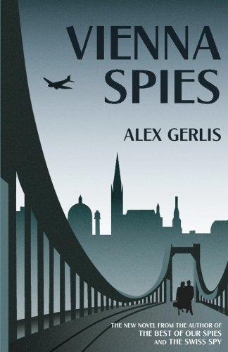 Vienna Spies