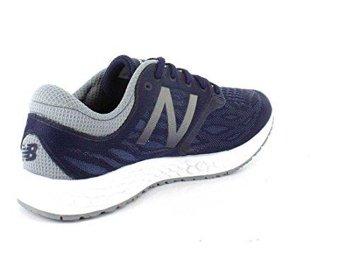Foam Fresh Balance Men's V3 Shoe Running Navy New Steel Zante taOBwn6Cq