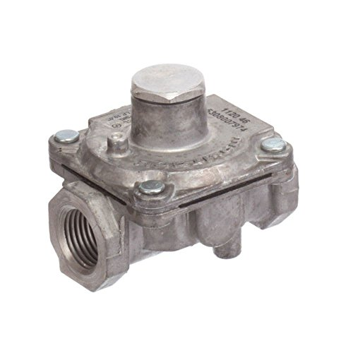 FRIGIDAIRE 5308007974 Pressure Regulator