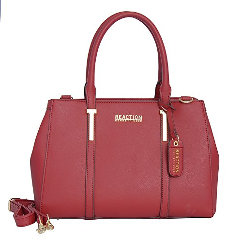Satchel Handbags For Women - 5