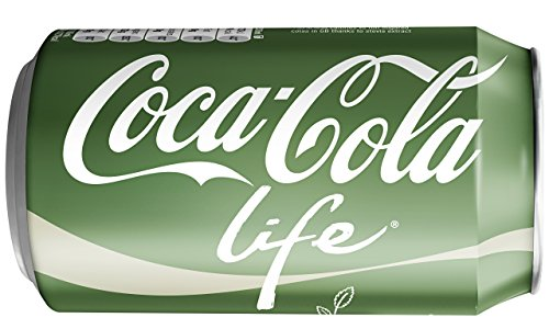 coke-life-reduced-calorie-coca-cola-with-stevia-12-oz-cans-case-of-12