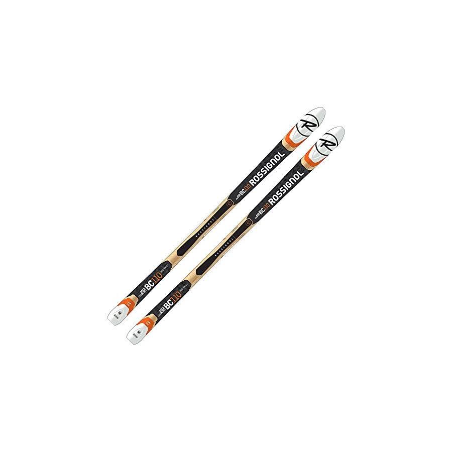 Rossignol BC 110 Positrack Ski