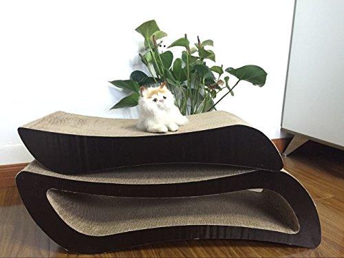 camrom cat hammock scratcher     camrom cat hammock scratcher 2 in 1 rest lounge bed pt119  u2013 houze      rh   houzeofthetomcat